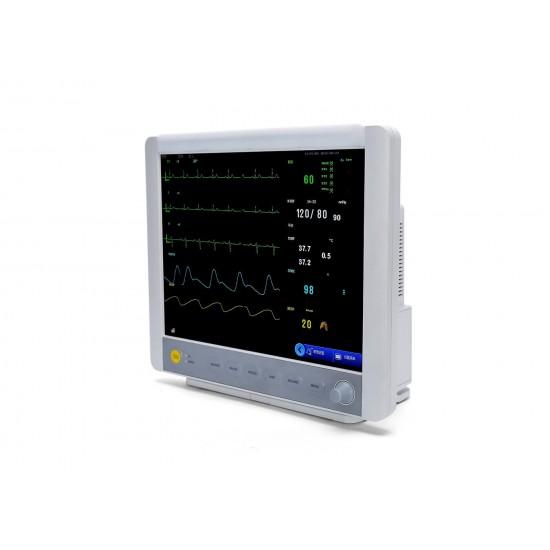 Пациентен монитор Е15