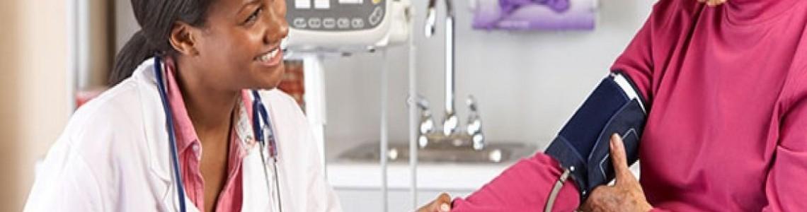 10 фактора, които влияят на правилното отчитане на кръвното налягане