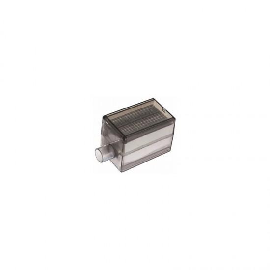 Хепа филтър за кислороден концентратор OXYBREATH MINI 5L