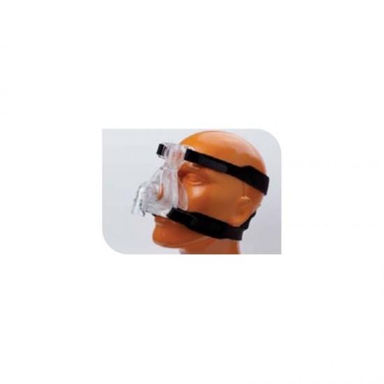 Назална маска за АРАР/ СРАР апарат