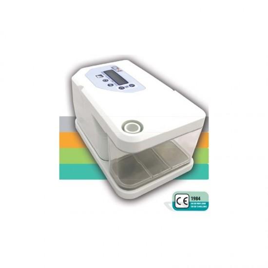 Овлажнител за АРАР апарат SLEEPONE AutoCPAP