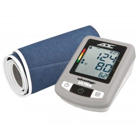 Апарат за кръвно налягане ADVANTAGE ULTRA