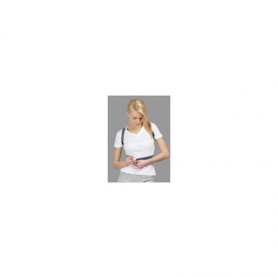 9075 Фиксатор за гръб и раменен пояс