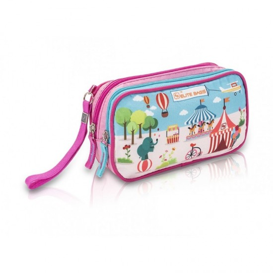 Чанта за инсулин ЦИРК, ЕВ 14.011