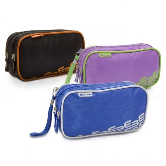 Чанта за инсулин, ЕВ 14.001