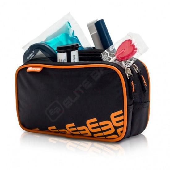 Чанта за инсулин, ЕВ 14.003