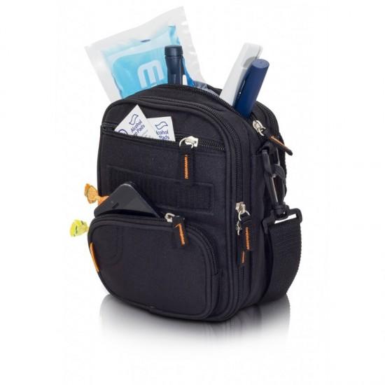 Чанта за инсулин ЕВ 14.005
