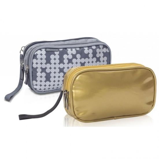 Чанта за инсулин, ЕВ 14.007
