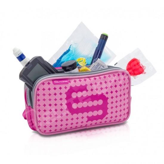 Чанта за инсулин, ЕВ 14.008