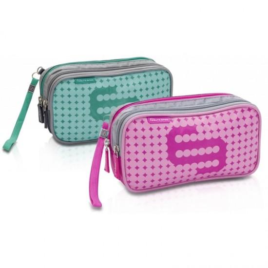 Чанта за инсулин, ЕВ 14.009