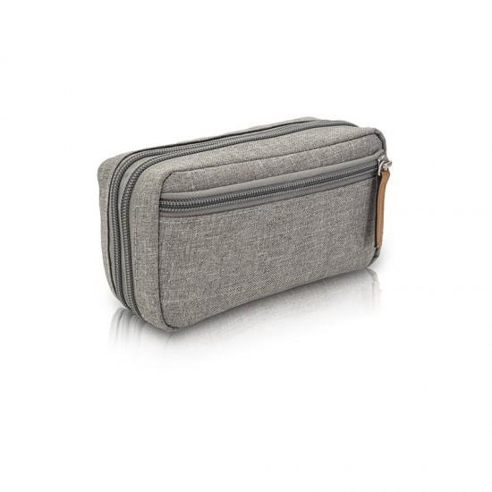 Чанта за инсулин, ЕВ 14.012