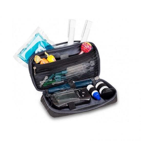 Чанта за инсулин, ЕВ 14.016