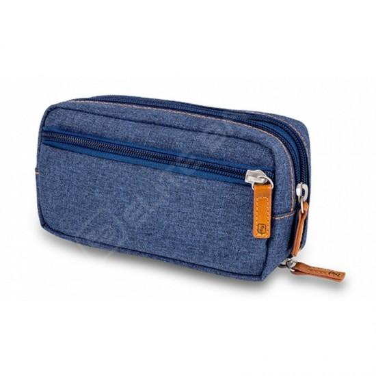 Чанта за инсулин, ЕВ 14.017
