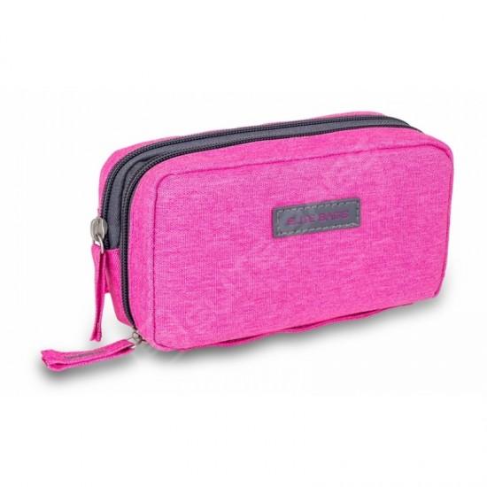 Чанта за инсулин, ЕВ 14.018