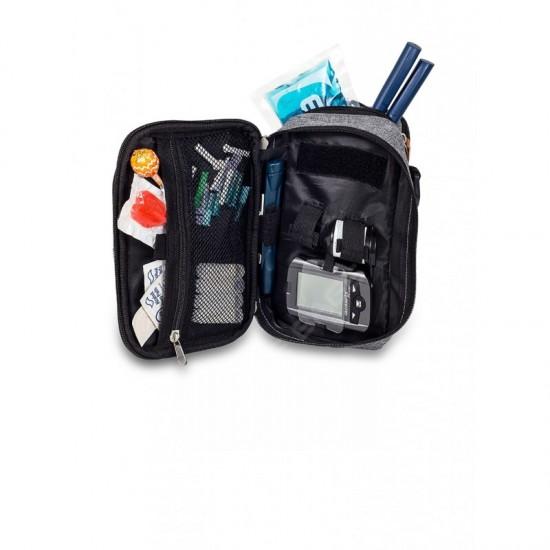 Чанта за инсулин ЕВ 14.020