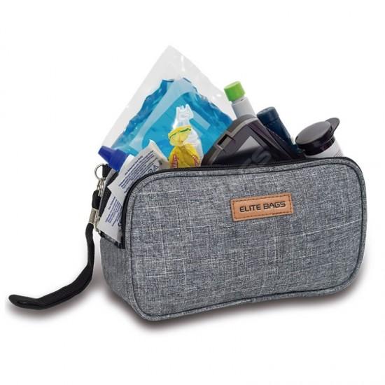 Чанта за инсулин, ЕВ 14.021