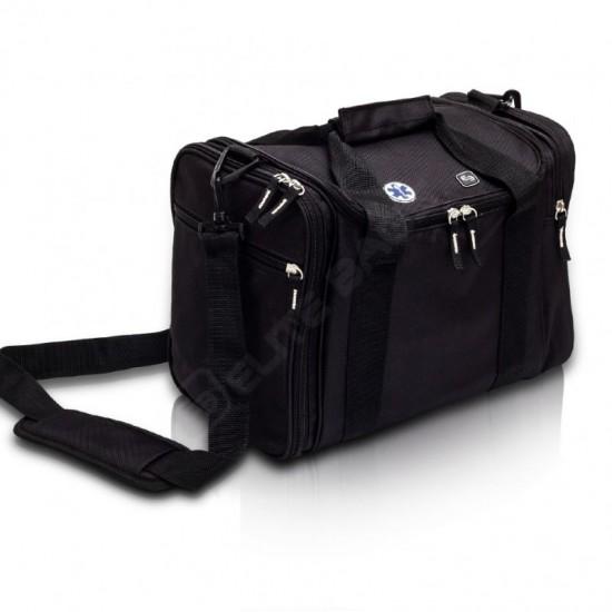 Чанта за първа помощ JUMBLE, EB 08.007