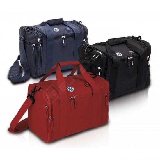Чанта за първа помощ  JUMBLE, ЕВ 08.004