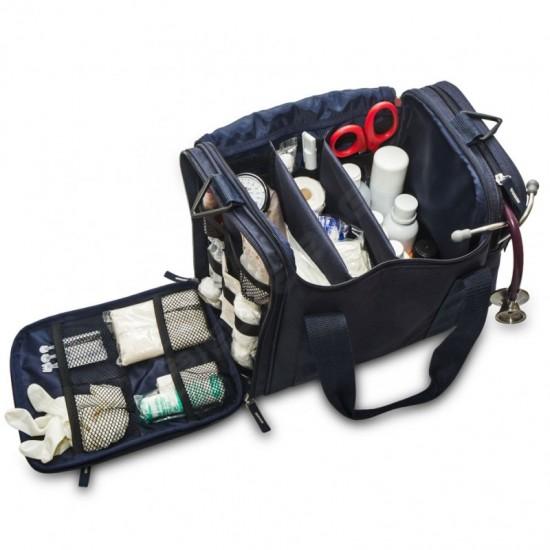 Чанта за първа помощ  JUMBLE, ЕВ 08.008