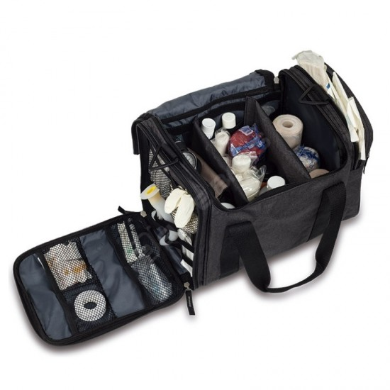 Чанта за първа помощ  JUMBLE, ЕВ 08.011