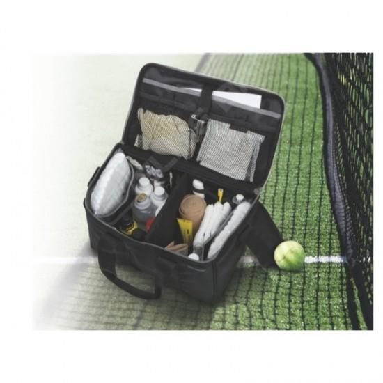 Чанта за първа помощ  MULTY, ЕВ 06.002