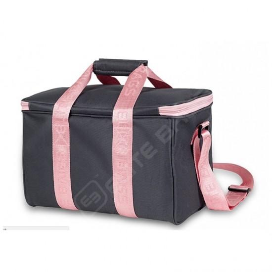 Чанта за първа помощ  MULTY, ЕВ 06.012