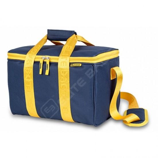 Чанта за първа помощ  MULTY, ЕВ 06.013