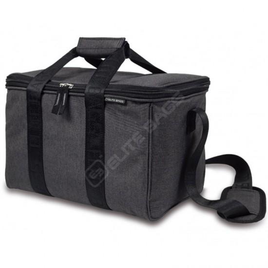 Чанта за първа помощ  MULTY, ЕВ 06.014
