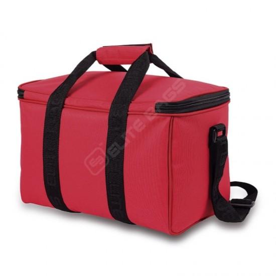Чанта за първа помощ  MULTY, ЕВ 06.015