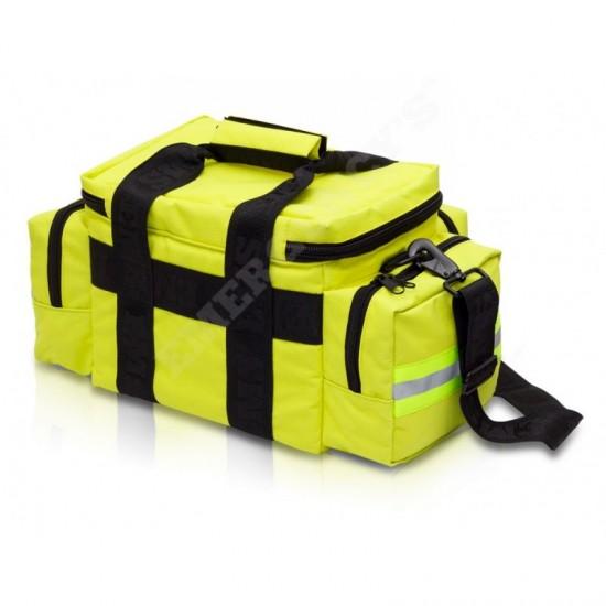 Чанта за спешна помощ  ЕМ 13.002
