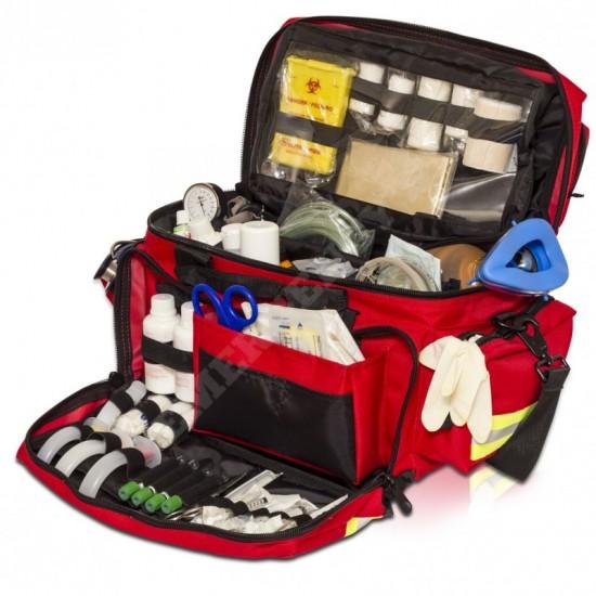 Чанта за спешна помощ  ЕМ 13.003