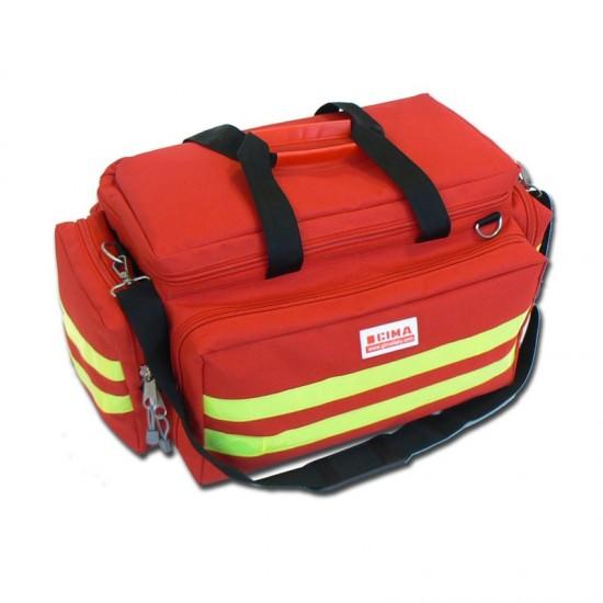 Чанта за спешна помощ SMART М