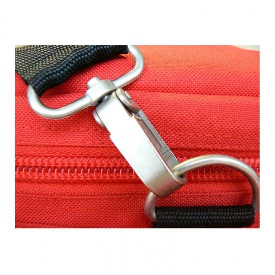 Чанта за спешна помощ SMART S