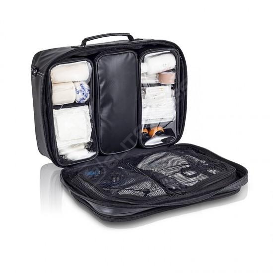 Лекарска чанта CARE, ЕВ 00.018