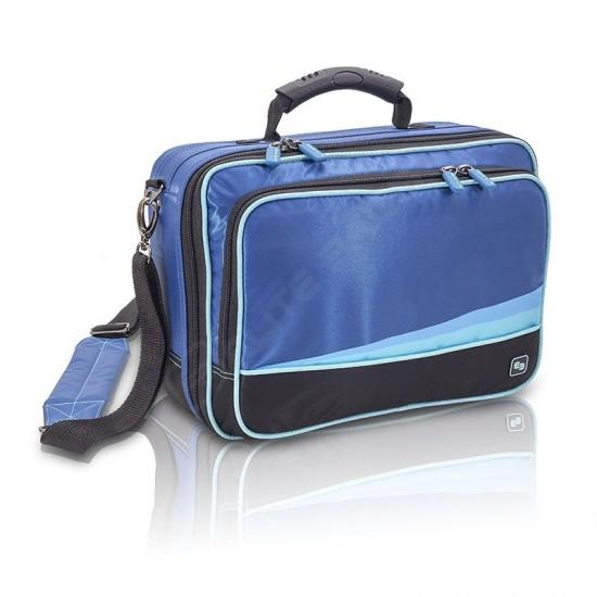 Лекарска чанта COMMUNITY, ЕВ 01.008