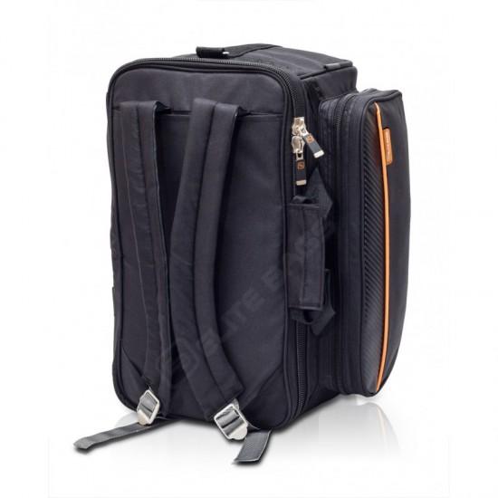 Лекарска чанта GP, Модел ЕВ 06.006