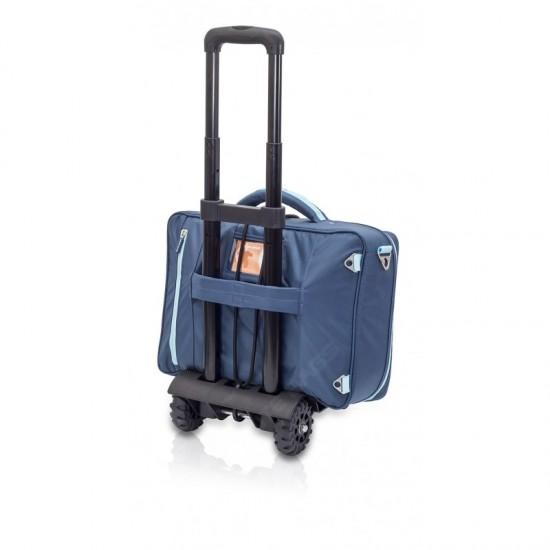 Лекарска чанта PRACTI, ЕВ 00.012