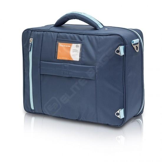 Лекарска чанта PRACTI, ЕВ 00.014