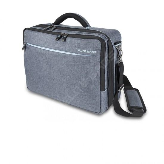 Лекарска чанта STREET, ЕВ 00.017