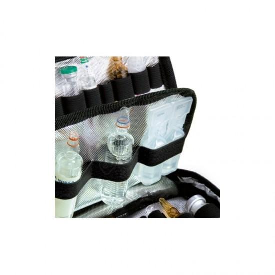 Несесер за ваксини ЕВ 09.002