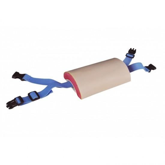 Тренировъчен модел за интрамускулно инжектиране, Модел 6019