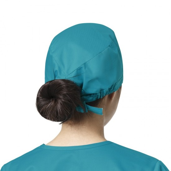 Хирургична кърпа за глава WONDER WINK, Модел 400