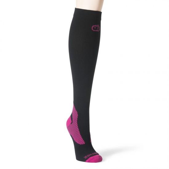 Компресивни чорапи WONDER WINK, Модел 479