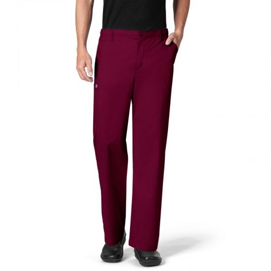 Панталон WONDER WINK, Модел 503