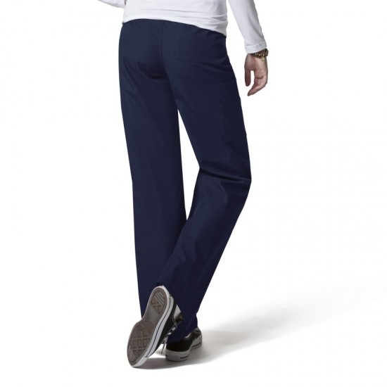 Панталон WONDER WINK, Модел 5036