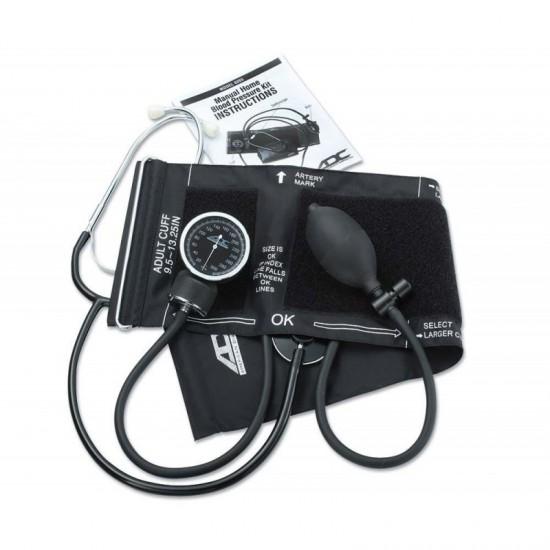 Апарат за кръвно налягане 6005