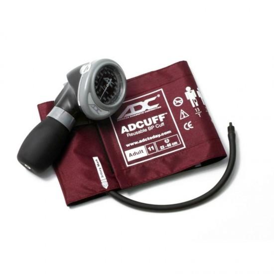 Апарат за кръвно налягане DIAGNOSTIX 703