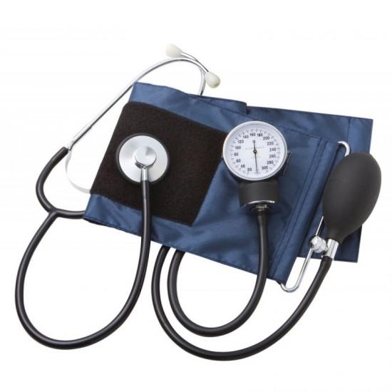 Апарат за кръвно налягане PROSPHYG 780