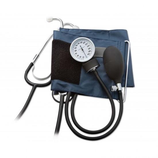 Апарат за кръвно налягане PROSPHYG 790