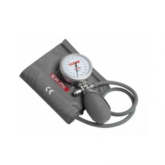 Апарат за кръвно налягане Р-100